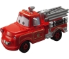 [TakaraTomy] Cars Tomica C-35 Mater(TOON Rescue Type)
