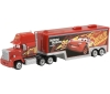 [TakaraTomy] Cars Tomica Mac(Cars3 Transporter Type)