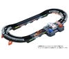 [TakaraTomy] Tomica World : Tomica Speedway Go!Go! Accel Circuit (with Special Tomica)
