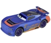 [TakaraTomy] Cars Tomica C-42 Barry Dupedal(Standard Type)