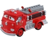 [TakaraTomy] Cars TomicaC-07 Red