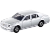 [TakaraTomy] Box Tomica No.114 TOYOTA Century (First Edition)