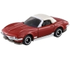 [TakaraTomy] Box Tomica No.103 MITSUOKA Rock Star(First Limited Edition)(Box)