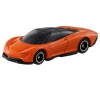 [TakaraTomy] Box Tomica No.93 McLaren Speedtail(First Limited Edition)(Box)
