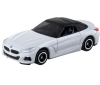 [TakaraTomy] Box Tomica No.74 BMW Z4(First Limited Edition)(Box)
