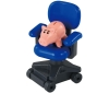 [TakaraTomy] Dream Tomica RideOn Toy Story : TS-09 Hum & Andy's Chair