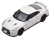 Tomytec Tomica Limited Vintage NEO LV-N116b GT-R Premium edition (White)