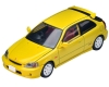 Tomytec LV-N165a Honda Civic Type-R 1999(Yellow)