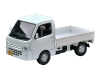 [Tomytec] Tomica 1/35scale MSS Series MC-008 Suzuki Carry