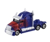 [TakaraTomy] Dream Tomica No.148 Transformers Optimus Prime