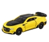 [TakaraTomy] Dream Tomica No.151 Transformers Bumblebee