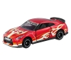 [TakaraTomy] Dream Tomica SP Drive Head NISSAN GT-R Fire Fighting Color ver.