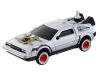 [TakaraTomy] Dream Tomica No.146 Delorean part.3