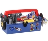 [TakaraTomy] Mickey & the Roadster Racers a Lot of Tools! Tool Box