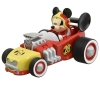 [TakaraTomy] Mickey & the Roadster Racers Remote control Hot Rod Mickey Mouse