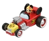 [TakaraTomy] Mickey & the Roadster Racers Osyaberi Dash! Hot Rod Mickey Mouse