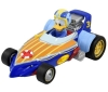 [TakaraTomy] Mickey & the Roadster Racers Osyaberi Dash! Duck Cruiser Donald Duck