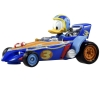 [TakaraTomy] Mickey & the Roadster Racers MRR-2 Duck Cruiser Donald Duck