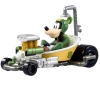 [TakaraTomy] Mickey & the Roadster Racers MRR-3 Off-road Turbo Goofy