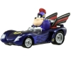 [TakaraTomy] Mickey & the Roadster Racers MRR-4 Super Crusher Pete