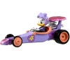 [TakaraTomy] Mickey & the Roadster Racers MRR-6 Snap Dragon Daisy Duck