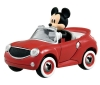 [TakaraTomy] Mickey & the Roadster Racers MRR-7 Mickey Coupe Mickey Mouse(Temporary Named)