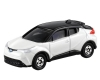 [TakaraTomy] BOX Tomica No.94 TOYOTA C-HR(First Limited Edition)