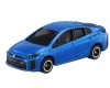[TakaraTomy] Box Tomica No.76 TOYOTA GR Sport Prius PHV(First Limited Edition)
