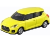 [TakaraTomy] BOX Tomica No.109 SUZUKI Swift Sport