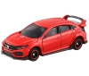 [TakaraTomy] BOX Tomica No.58 HONDA Civic TYPE R(First Limited Edition)
