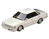 [Tomytec] ignition model X TOMYTEC 1/43scale T-IG4311 Mark II Grande Limited Twin Cam 24 (1987type Pearl White)