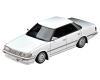 [Tomytec] ignition model X TOMYTEC 1/43scale T-IG4312 Mark II Grande (1987type White)