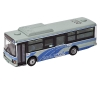 [Tomytec] (JH030)All Japan Bus Collection 80 Kantou-Tetsudou