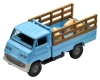 [Tomytec] Tomica Limited Vintage LV-72b TOYOTA Toyoace(Cattle Truck)