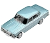 [Tomytec] Tomica Limited Vintage NEO TLV-174a TOYOTA Spring Gloria Super 6 (Light Blue)