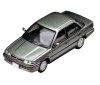 [Tomytec] Tomica Limited Vintage NEO LV-N147c TOYOTA Corolla 1600GT(Gray)
