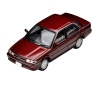 [Tomytec] Tomica Limited Vintage NEO LV-N147d TOYOTA Corolla 1600GT(Red)