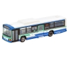 [Tomytec] All Japan Bus Collection (JB060) Matsue-city Koutsu-kyoku