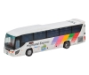 [Tomytec] The Bus Collection Let's go with Buscolle 9 Arpico Kotsu Kamikouchi-line
