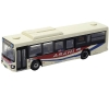 [Tomytec] All Japan Bus Collection (JB061)Asahi Auto