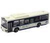 [Tomytec] All Japan Bus Collection (JB-062) Chugoku Bus