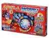 TakaraTomy The Game of Life MOVE!