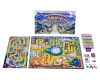 TakaraTomy The Game of Life Time Slip