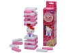 TakaraTomy Hello Kitty Jenga Junior