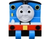 TakaraTomy Play with TV Thomas