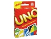 Materu International UNO Card Game