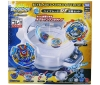 [TakaraTomy] BeyBlade Burst B-136 Beyblade GT Competition Set
