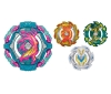 [TakaraTomy] BeyBlade Burst B-147 Random Layer Vol.2