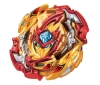 [TakaraTomy] BeyBlade Burst B-149 GT Triple Booster Set