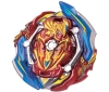 [TakaraTomy] BeyBlade Burst B-150 Booster 2019.09 New (Temporary Name)